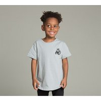 92a7d1bd9 Nursery Permel T-Shirt | Excellent Footwear : Shoes for all the family